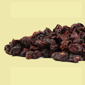 schisandra-berries-mountain-rose-herbs.