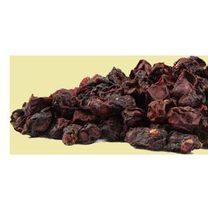 schisandra-berries-mountain-rose-herbs
