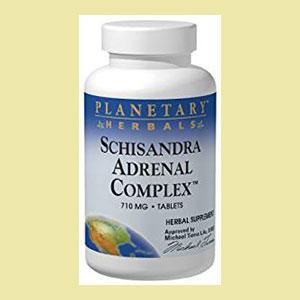 schizandra-adrenal-complex-planetary-herbals-amazon
