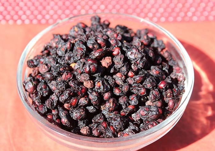 schizandra-berries-dried-organic