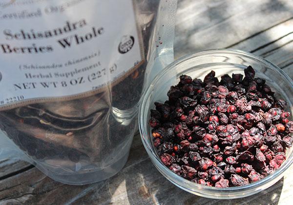 schizandra-berries-mountain-rose-herbs
