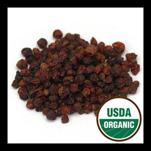 schizandra-berries-starwest