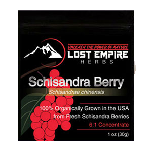 schizandra-berry-lost-empire-herbs
