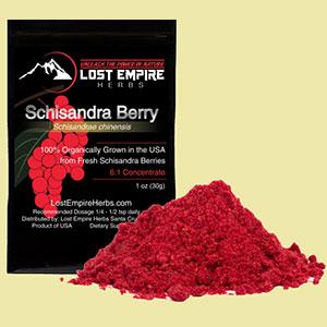 schizandra-berry-powder-lost-empire-herbs