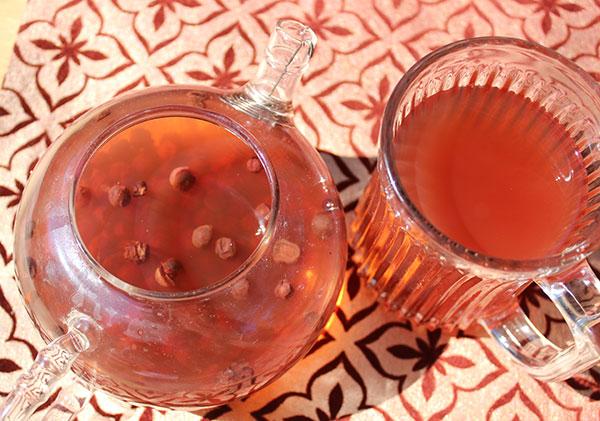 schizandra-berry-tea-recipe-five-flavor-tea