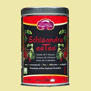 schizandra-eetee-dragon-herbs