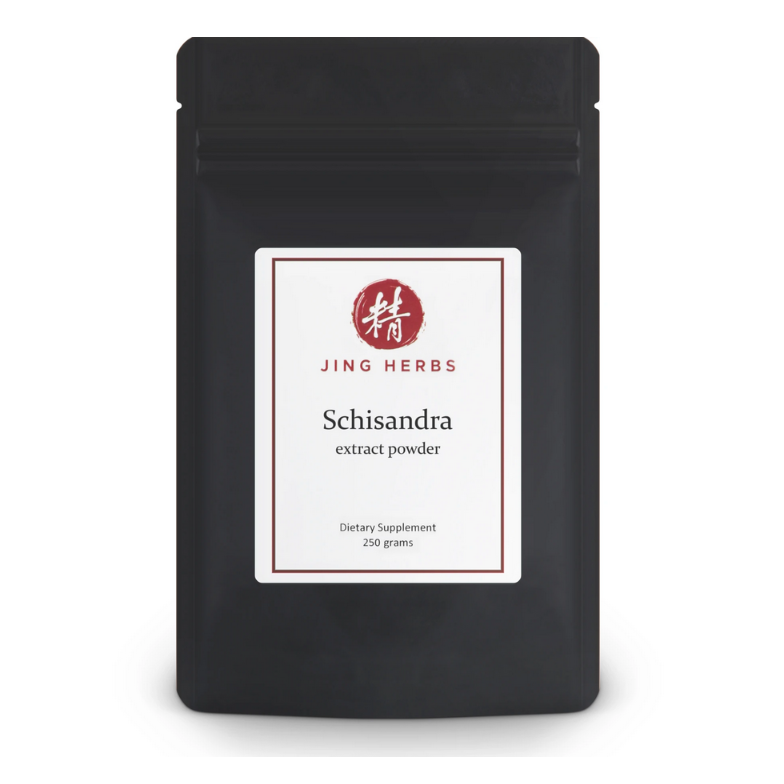 schizandra-jing-herbs-250.png