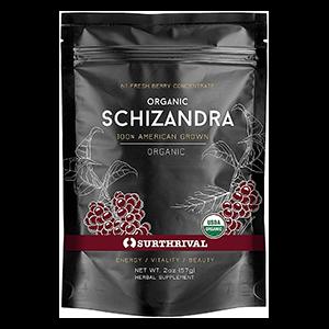 schizandra-surth