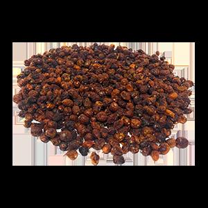 sea-buckthorn-dried