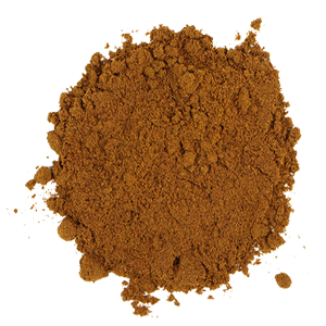 sea-buckthorn-fruit-powder-mrh
