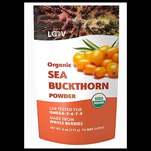 sea-buckthorn-powder-loov