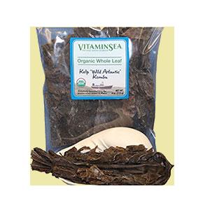 sea-palm-organic-vitamin-sea-amazon