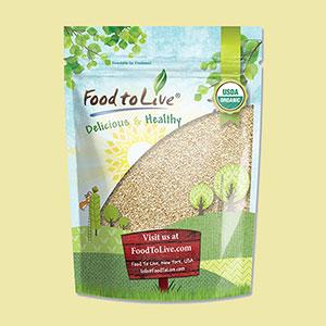 seasame-seeds-food-to-live-amazon-2lb