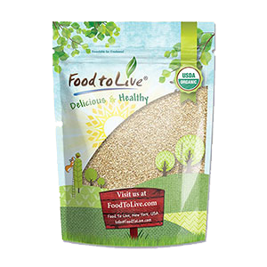 seasame-seeds-food-to-live-amazon-2lb