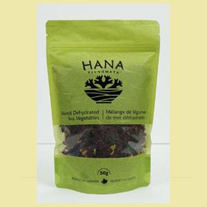 seaweed-hana-Tsunomata-amazon