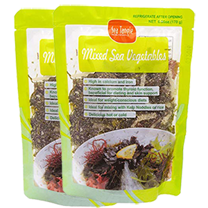 seaweed-salad-sea-tangle-2pack