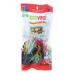 seaweed-salad-seasnax