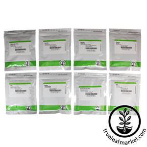 seed-assortment-8-pack-colorful-microgreens