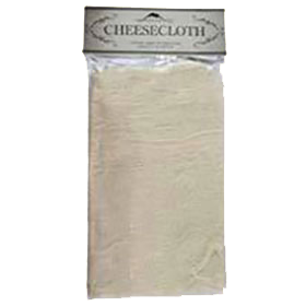 seed-cheese-cheesecloth-mrh