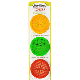 seed-cheese-mesh-lids-amazon
