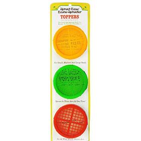 seed-cheese-mesh-lids-amazon