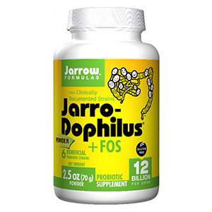 probiotics-jarrow-house