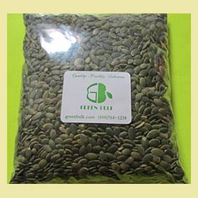 seed-cheese-pumpkin-seeds