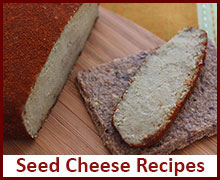 seed-cheese-recipes-update-2