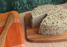 seed-cheese-related-page