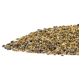 seed-mix-blend-mountain-rose-herbs