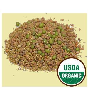 seed-mix-starwest-botanicals