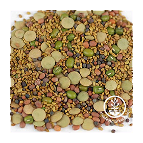 seed-mix-wheatgrass-kits