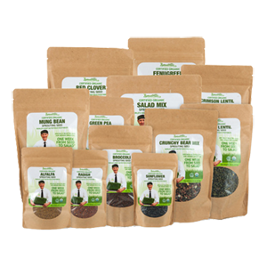 seeds-beginners-pack-sproutman