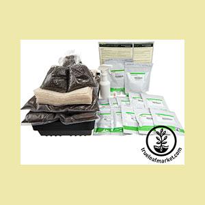 seeds-deluxe-kit-microgreens