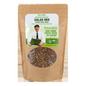 seeds-salad-sproutman