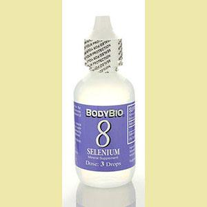 selenium-bodybio-live-superfoods