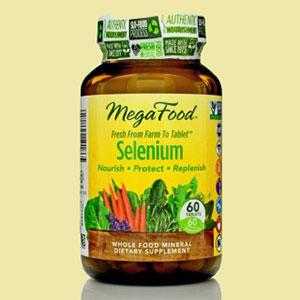 selenium-megafood-live-superfoods