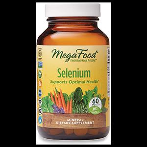 selenium-megafood