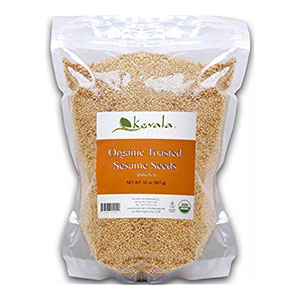 sesame-kevala-2lb-amazon