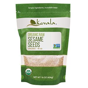 sesame-seeds-kevala-unhulled