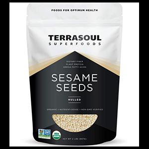 sesame-seeds-terra
