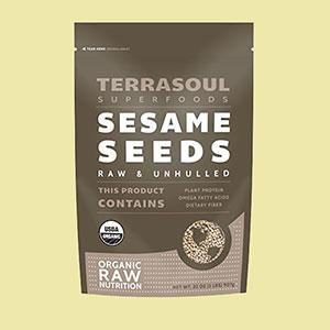 sesame-seeds-terrasoul-amazon