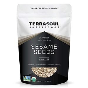sesame-seeds-terrasoul