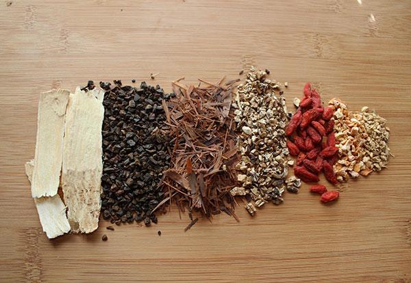 shake-recipe-tonic-herbs-for-tea