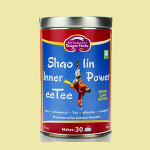 shao-lin-inner-power-eetee-dragon-herbs