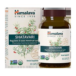 shatavari-caplets-himalaya