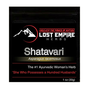 shatavari-lost-empire-herbs
