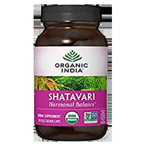 shatavari-organic-india-caps