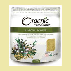 shatavari-powder-organic-tradtions-rfw