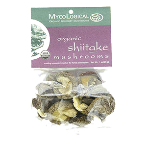 shiitake-dried-mycol-amazon